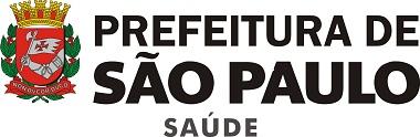Concursos Secretaria Da Saúde SP