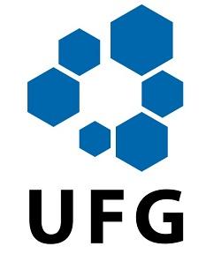 Concursos UFG HC Goiânia