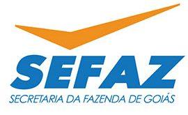 SEFAZ GO Concurso Aberto