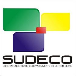 Concurso da SUDECO 2013