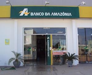Concurso Banco BASA