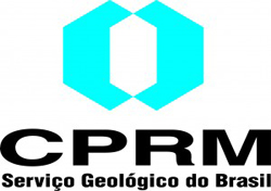 Concurso CPRM