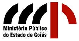 MPE GO Concursos Abertos