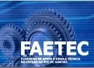 Concursos FAETEC RJ