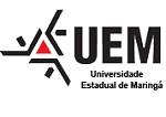 Concursos UEM PR