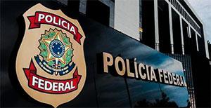 Polícia Federal PF Concurso Edital