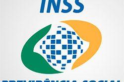 INSS Concurso Para 2019
