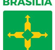 Governo DF Brasília Concursos Abertos