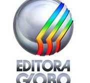 Editora Globo Vagas Abertas