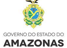 Governo Amazonas Concursos Abertos