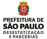 SP Parcerias PMSP