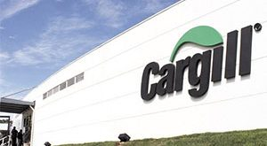 Cargill Vagas Oportunidades Abertas