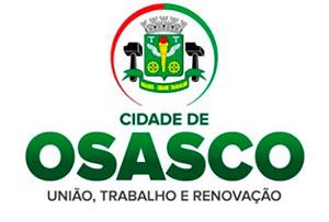 Prefeitura De Osasco Concursos Abertos