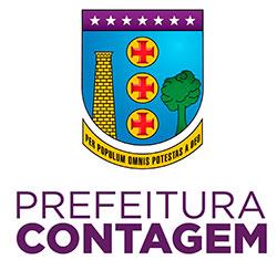 Prefeitura Contagem MG