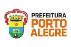 Prefeitura de Porto Alegre