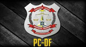 PC DF