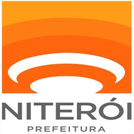 Prefeitura Niterói Concurso Aberto